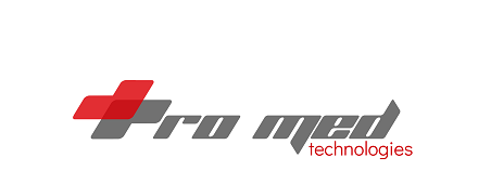 Promed Technologies LLC